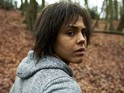Lenora Crichlow stars in Charlie Brooker's latest dystopian offering.
