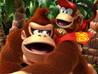 Donkey Kong Country Returns 3D is a perfect fit for Nintendo's handheld.