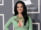 Katy Perry, Taylor Swift join Grammy nominations concert lineup