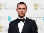 Nicholas Hoult will play Catcher in the Rye author JD Salinger in Empire creator's new movie