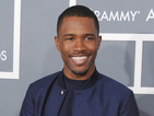 Frank Ocean recorded his new album at London's iconic Abbey Road Studios