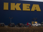 Ikea furniture to launch with integrated wireless charging spots