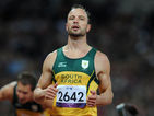 Oscar Pistorius banned from IPC events for next five years