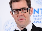 Pointless star Richard Osman to host new BBC quiz show Two Tribes