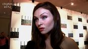 Sophie Ellis-Bextor confirms September release date for 'fairytale' album