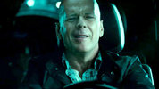 Watch a video preview of Bruce Willis's 'A Good Day to Die Hard'.
