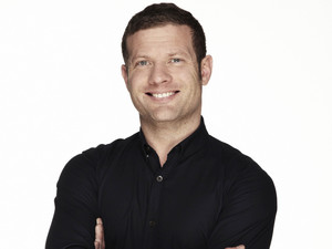 From The Heart, Dermot O'Leary, Wed 13 Feb