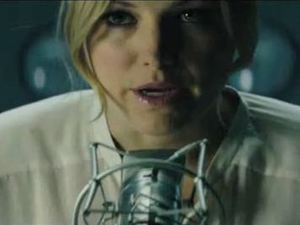 'The Numbers Station' trailer still