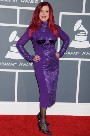 Beyonce Grammys 2013 on Grammys 2013  Beyonc    Florence Welch  Best   Worst Dressed