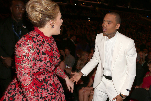 adele_chris_brown.jpg