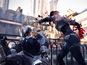 'Remember Me' combat and enemies trailer