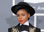 Janelle Monáe announces new album, single