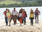 Wednesday ratings: Survivor returns low