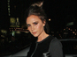 Victoria Beckham denies Spice Girls tour