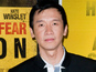 Chin Han joins Independence Day 2 cast