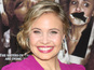 Vampire Diaries spinoff adds Leah Pipes