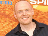 Bill Burr at the Spike TV's 2nd Annual 'Guy's Choice' awards