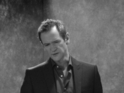 Alexander Armstrong mocks the Hollywood star in a new advert.