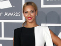 Singer reportedly named honorary chair for 2013 MET Costume Institute Gala.