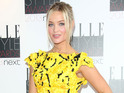 Elle Style Awards 2013: Kate Hudson, Laura Whitmore in Best & Worst dressed.