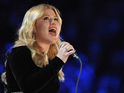 Kelly Clarkson reveals that she would have loved to audition for Mariah Carey.