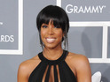 CBS had asked Grammy guests to avoid wearing controversial outfits to the event.