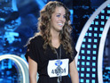 The Top 40 Idol contestants are finalized.