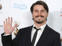 Jason Ritter reprises his role as Mark Cyr in upcoming Parenthood episode.