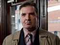 Brendan Coyle and Miranda Raison will appear in a new drama for Canal+.
