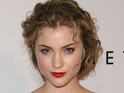 Skyler Samuels lands the lead role in Peter Berg's supernatural drama.