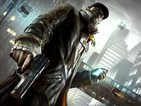 Watch Dogs, Destiny receive PS4 sharing adverts - watch