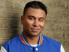 EastEnders will be favourite for awards, says Ricky Norwood
