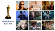 Digital Spy predicts Oscars 2013 winners