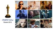 Digital Spy predicts Oscars 2013 winners