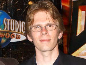 'Doom' co-creator John Carmack