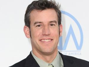 Director Shane Acker