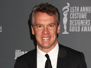 Tate Donovan, 15th Annual Costume Designers Guild Awards at the Beverly HIlton Hotel