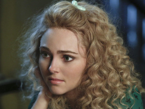 The Carrie Diaries S01E06: 'Endgame'