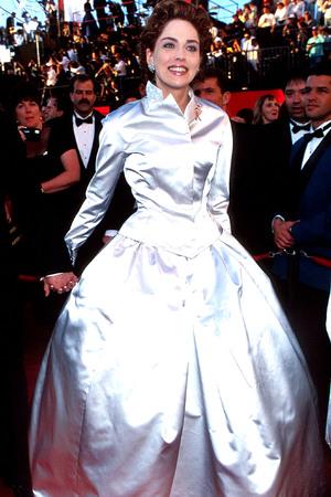 Sharon Stone, Oscars, 1995