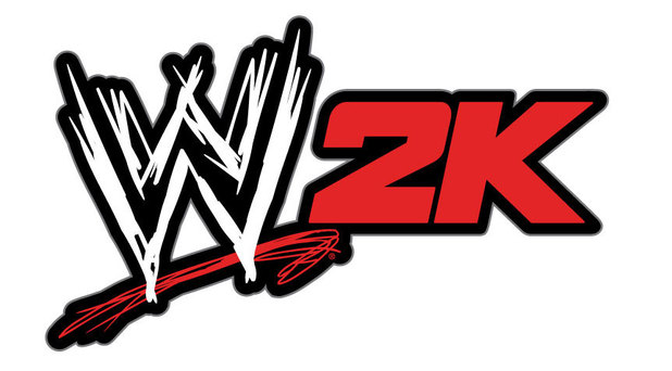 WWE announces partnership with 2K Games