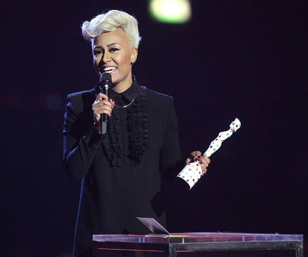 Emeli Sandé Song Lyrics | MetroLyrics