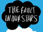 'The Fault in Our Stars' hires director