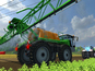 Farming Sim 2013 gets console exclusives