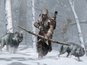 Assassin's Creed 3: Washington DLC review