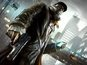'Watch Dogs' story 'like a painting'