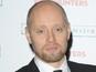 'Hercules' casts 'Headhunters' star