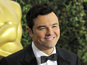 Oscars producers defend MacFarlane