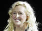 Mindy McCready funeral for Tuesday