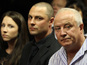 Pistorius brother facing homicide trial