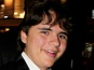 Prince Jackson 'not seeing birth mom'